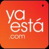 El Blog de YaEsta.com
